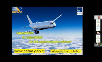 http://www.cefaa.gob.cl/home/actualidad